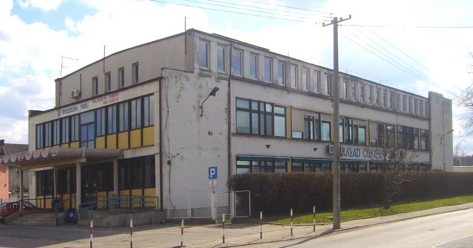 budynek-produkcyjny-przed-modernizacja