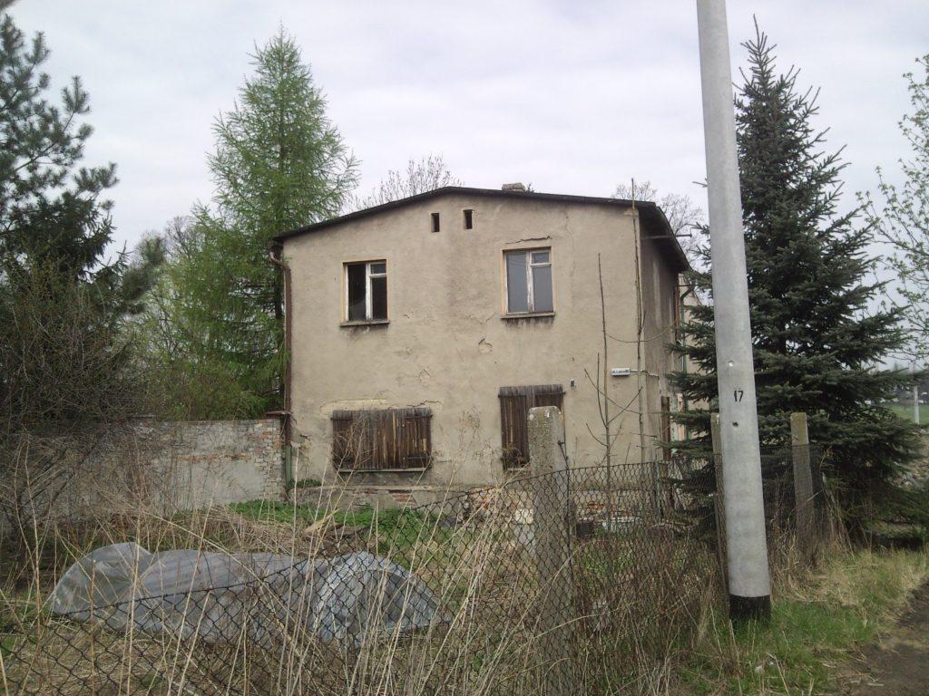 dom-przed rozbudowa