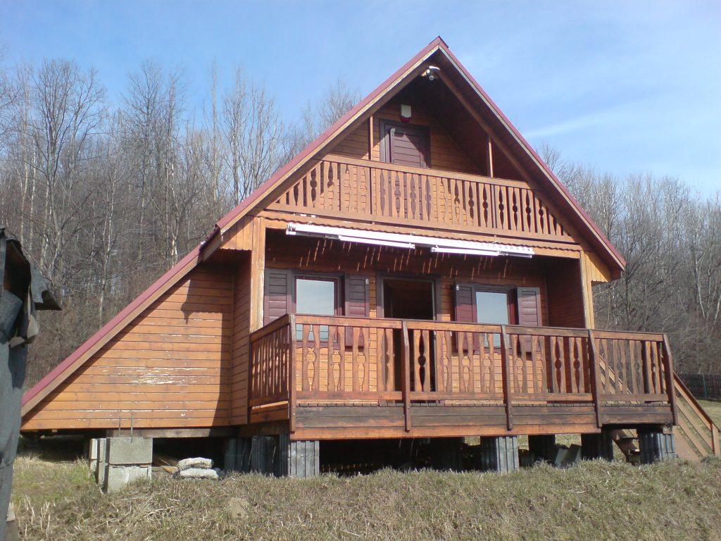 dom-drewniany-przed-rozbudowa
