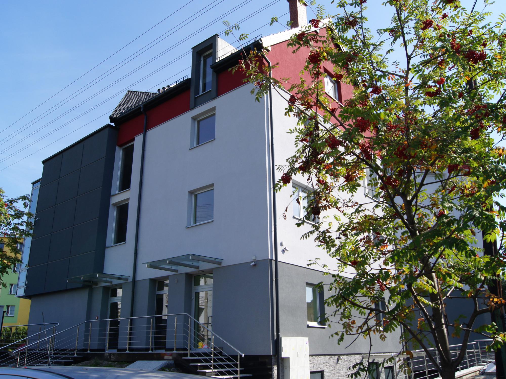 budynek-uslugowy-bielsko-biala
