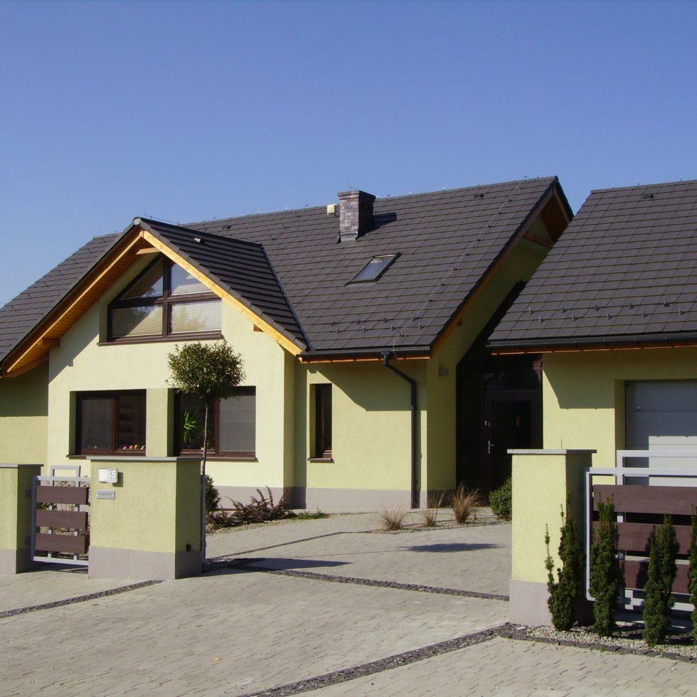 dom-z-garazem