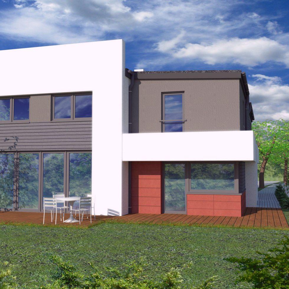 rozbudowa-starego-domu