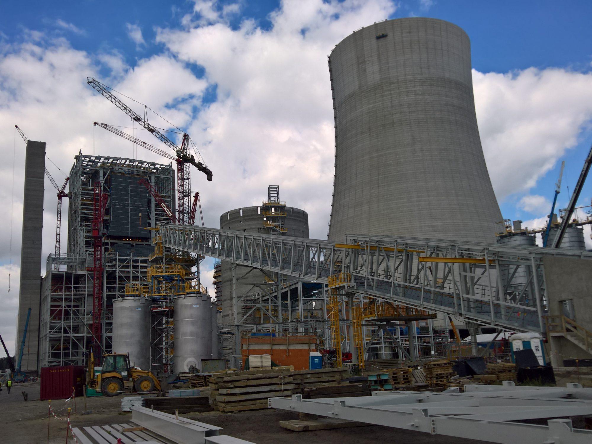 elektrownia-jaworzno-III-nadzor
