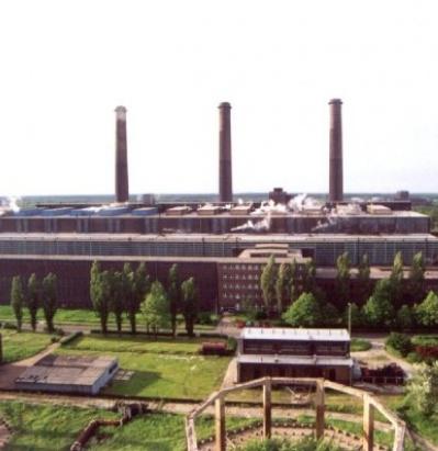 elektrownia-blachownia