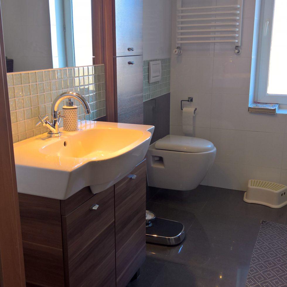 łazienka-bielsko-biała