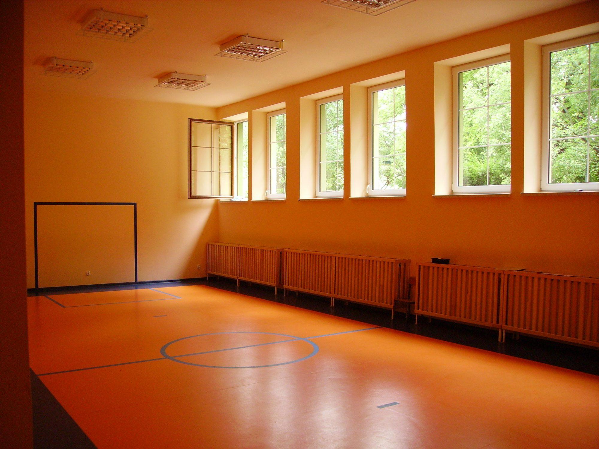 budynek-rehabilitacyjny