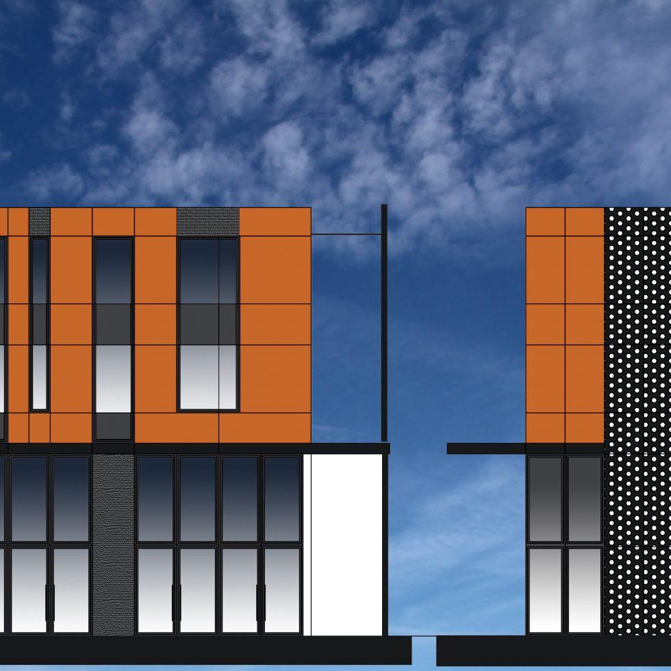 budynek-uslugowy-koncepcja