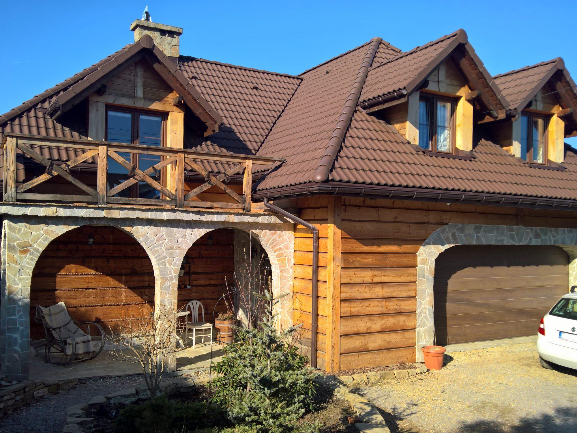 drewniany-dom-w-kozach