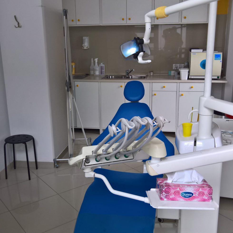 dentysta-cieszyn